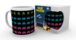 Mg1657-space-invaders-invader-wrap-product