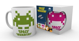 Mg1656-space-invaders-crab-product