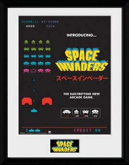Pfc2136-space-invaders-advert
