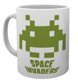 MG1656-SPACE-INVADERS-crab-MUG.jpg