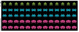 Mg1657-space-invaders-invader-wrap