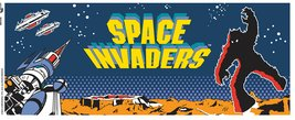 Mg1655-space-invaders-cabinet-art