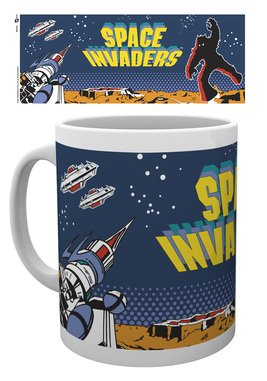 MG1655-SPACE-INVADERS-cabinet-art-MOCKUP.jpg