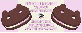 MG1769-STEVEN-UNIVERSE-cookie-cat.jpg