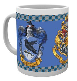 MG1882-HARRY-POTTER-ravenclaw-MUG.jpg