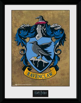 Pfc2228-harry-potter-ravenclaw