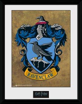 PFC2228-HARRY-POTTER-ravenclaw.jpg