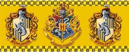 Mg1881-harry-potter-hufflepuff