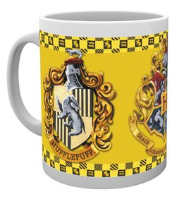 MG1881-HARRY-POTTER-hufflepuff-MUG.jpg