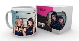 MG1876-PRETTY-LITTLE-LIARS-line-up-PRODUCT.jpg