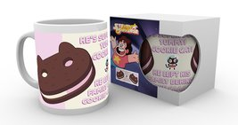 MG1769-STEVEN-UNIVERSE-cookie-cat-PRODUCT.jpg