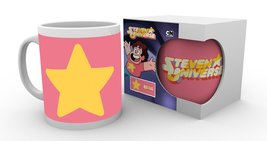 Mg1746-steven-universe-star-product