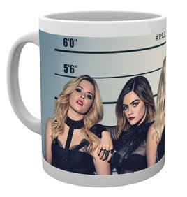 Mg1876-pretty-little-liars-line-up-mug