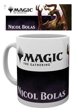 Mg3666-magic-the-gathering-nicol-bolas-mockup