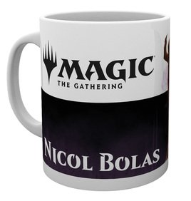Mg3666-magic-the-gathering-nicol-bolas-mug