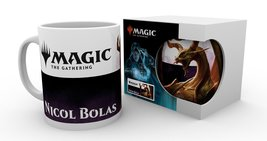 Mg3666-magic-the-gathering-nicol-bolas-product