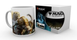 Mg3653-magic-the-gathering-ajani-product