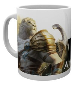 Mg3653-magic-the-gathering-ajani-mug