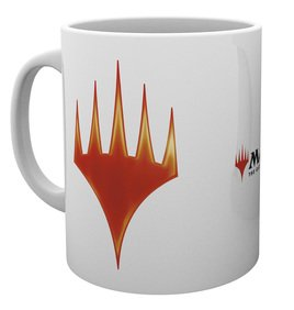 Mg3665-magic-the-gathering-planeswalker-logo-mug