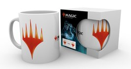 Mg3665-magic-the-gathering-planeswalker-logo-product