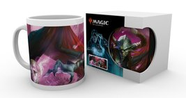 Mg3668-magic-the-gathering-bolas-skulls-product