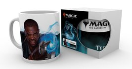 Mg3657-magic-the-gathering-teferi-product