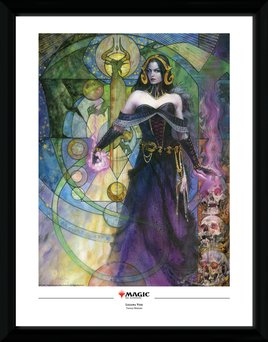 Pfc3565-magic-the-gathering-liliana,-untouched-by-death