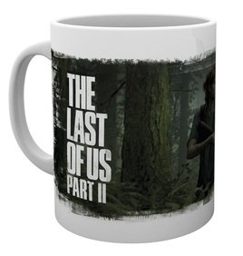 Mg3547-the-last-of-us-2-key-art-mug