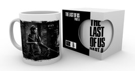 Mg3549-the-last-of-us-2-black-and-white-product