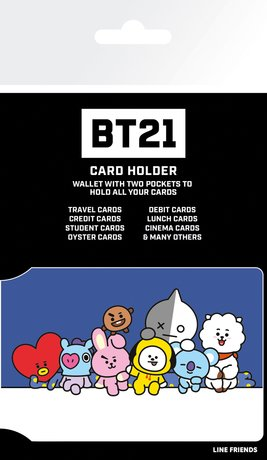 Ch0502-bt21-characters-stack-mockup-1