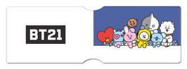 Ch0502-bt21-characters-stack-pass