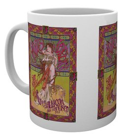 Mg3646-janis-joplin-avalon-masse-mug