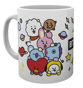 Mg3597-bt21-characters-stack-mug