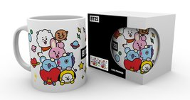Mg3597-bt21-characters-stack-product