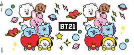Mg3597-bt21-characters-stack