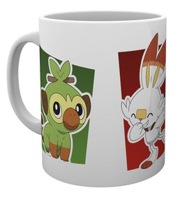 Mg3609-pokemon-galar-starters-mug