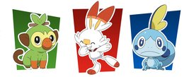 Mg3609-pokemon-galar-starters