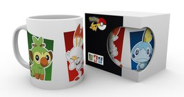 Mg3609-pokemon-galar-starters-product