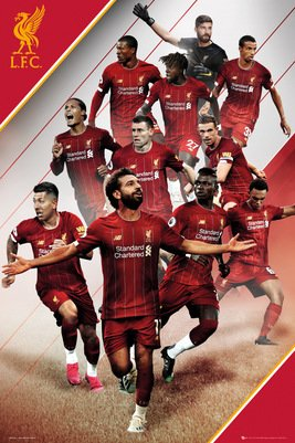 Sp1570-liverpool-players-19-20