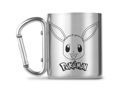 Mgcm0041-pokemon-eevee-visual