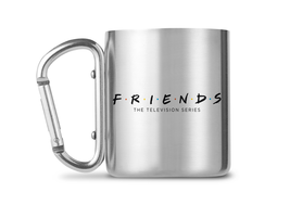 Mgcm0022-friends-logo-visual