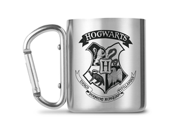 Mgcm0007-harry-potter-hogwarts-visual