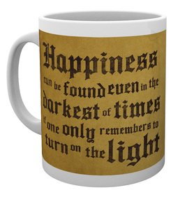 Mg1874-harry-potter-happiness-can-be-mug
