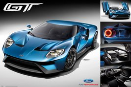 Gn0847-ford-gt-2016