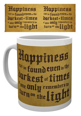 Mg1874-harry-potter-happiness-can-be-mockup