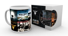 Mg1805-bon-jovi--albums-product
