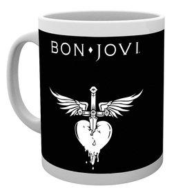 MG1803-BON-JOVI-logo-MUG.jpg