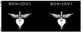MG1803-BON-JOVI-logo.jpg