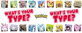 MG1888-POKEMON-my-type.jpg