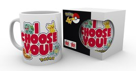 MG1886-POKEMON-I-choose-you-PRODUCT.jpg